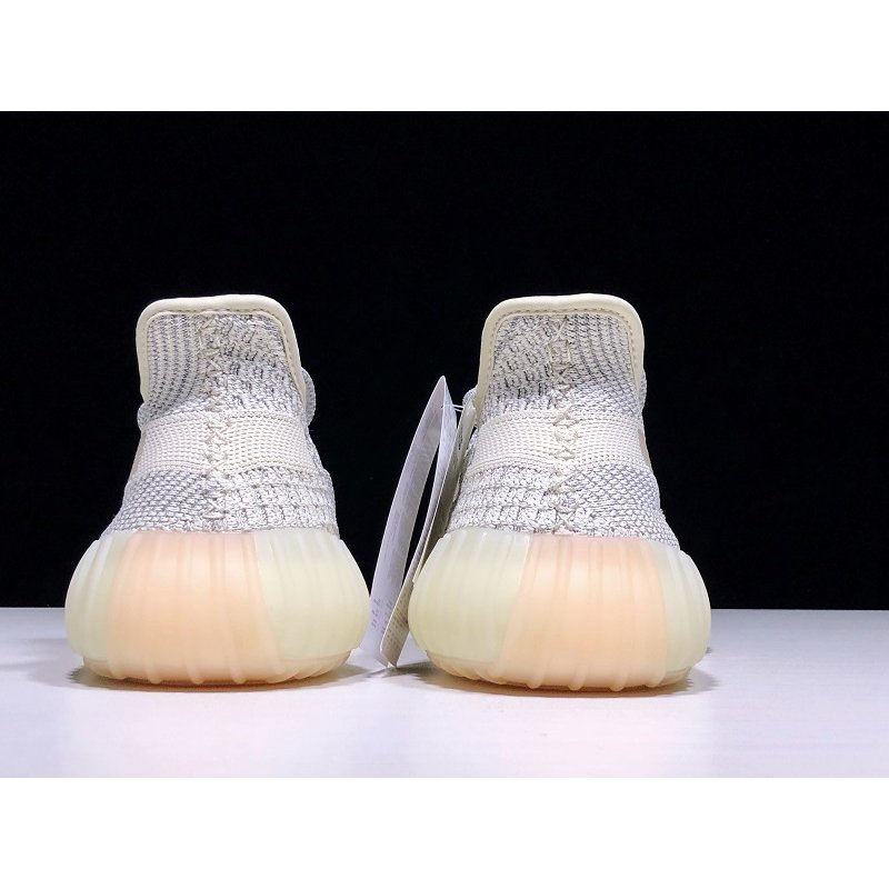 Adidas Yeezy Boost 350 V2 Lundmark Fv3245 Yeezy Shoes