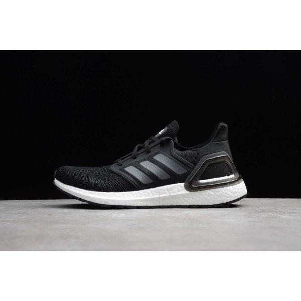 adidas ultra boost 6.0 white